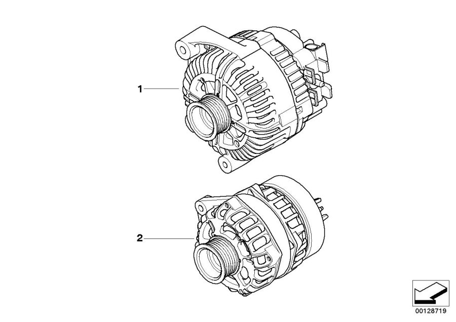 bmw 650i engine parts diagram  bmw  auto wiring diagram