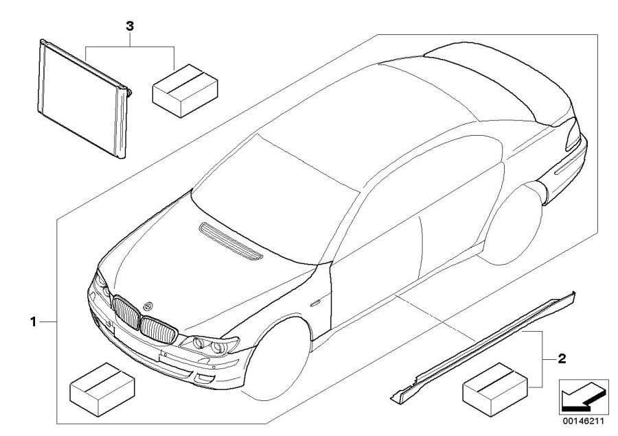 2008 bmw 135i fuse box diagram