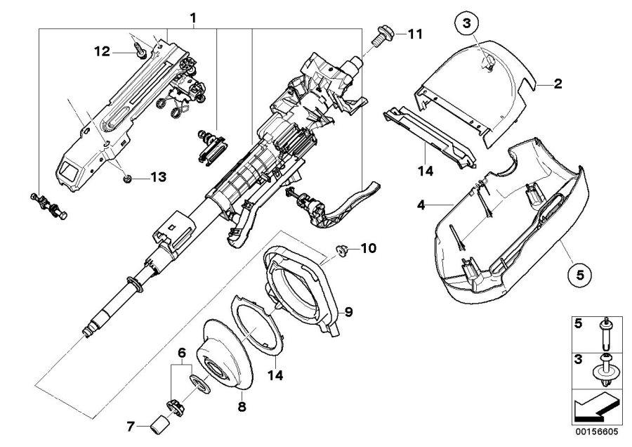 fuse box 2000 bmw 323  bmw  wiring diagram gallery