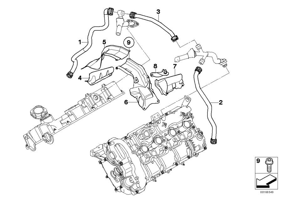 bmw 128i parts diagram  bmw  auto wiring diagram