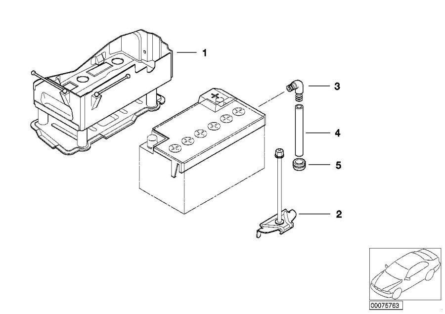 1992 Bmw 525i Fuse Box Diagram on 2004 Bmw X3 Fuse Box Diagram