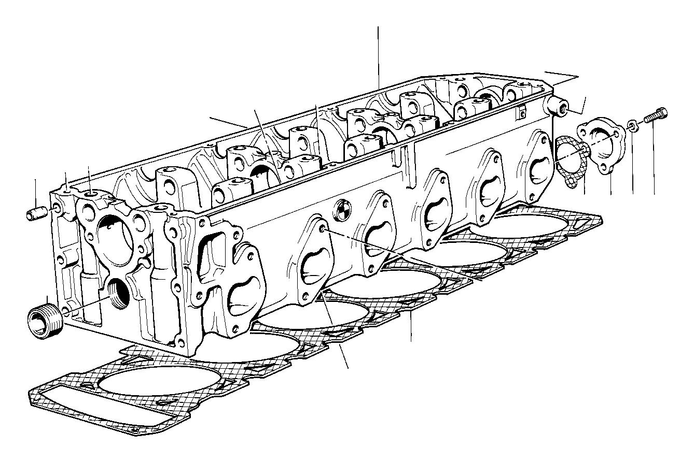 1985 Bmw 635csi Fuse Box Diagram Books Of Wiring 86 325e Car Stereo Schematics 1986 735i Engine Imageresizertool Com