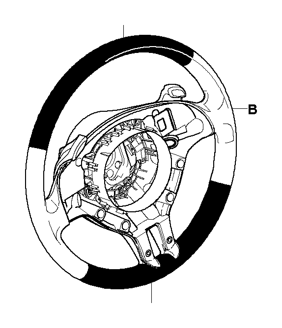 1994 Bmw 325i Vacuum Diagram furthermore Vacuum Diagram Bmw M50 Html further How2 E46 M52b25tÜ Nockenwellensensor Wechseln also Bmw Z3 Fuse Box Diagram 637c960e0d030cb2 additionally 91 Bmw 325i Fuse Box Diagram. on 1999 bmw 328i e46