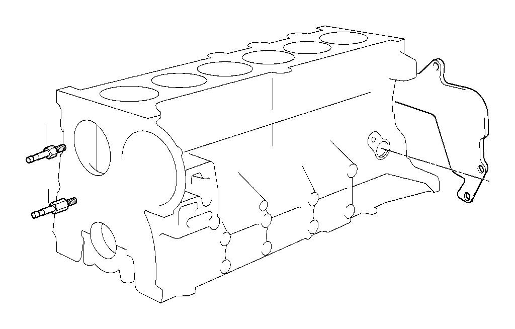 bmw x3 bolt  engine  timing