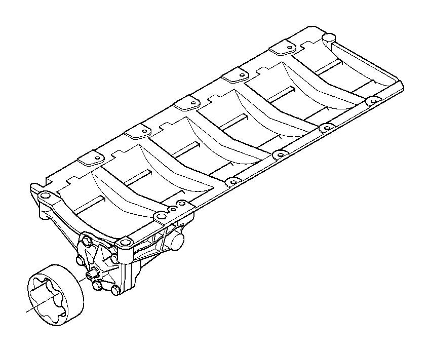 2003 Bmw 330xi Diagrams on 2001 Bmw 330i Fuse Box Diagram