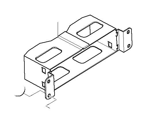 Bmw E46 Brake Pad Wear Sensor Rear 34351164372 moreover 33326770813 furthermore 280556419005 likewise Bmw 328i Starter Wiring Diagram besides 12311432465. on 1998 bmw 328i coupe