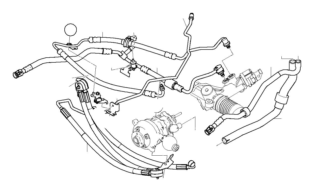 E65 Engine Diagram Html Imageresizertool Bmw E66 Parts Auto Wiring