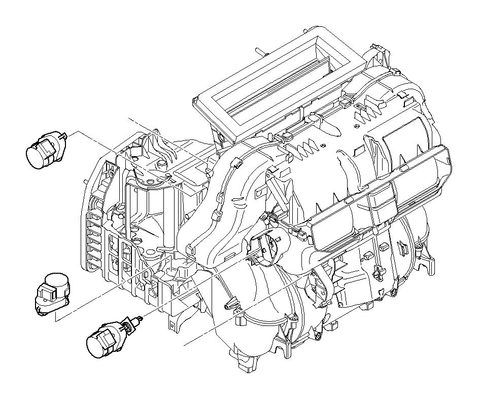 bmw 535xi parts diagram  bmw  auto wiring diagram