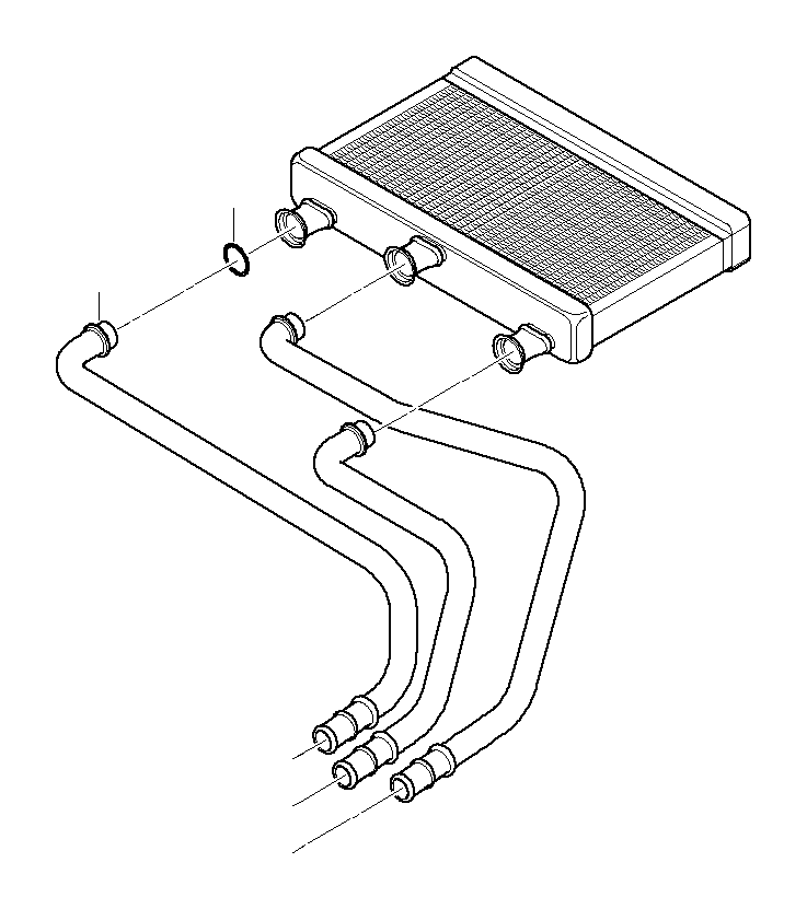 E36 318i Fuse Box Diagram furthermore 2008 Bmw 5 Series Fuse Box Diagram moreover BASICS Drive Belt Replacement further 51228102825 further Parts For Bmw 535i. on bmw 535i parts diagram