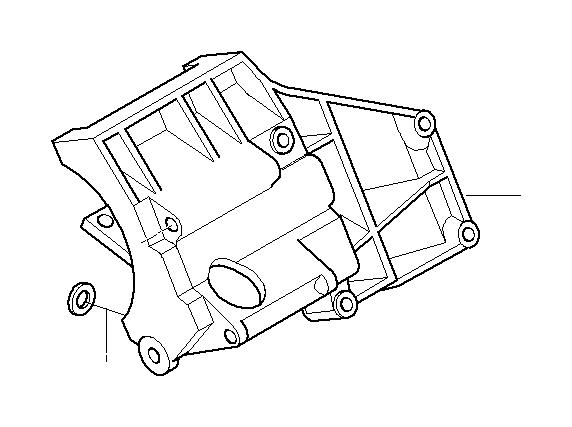 Bmw M62 Engine Diagram Engine Diagram And Wiring Diagram