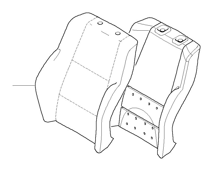 2004 bmw 745li belt diagram