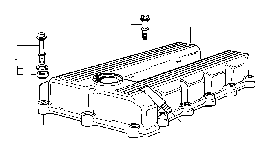 1996 Bmw 318i Diagram Html