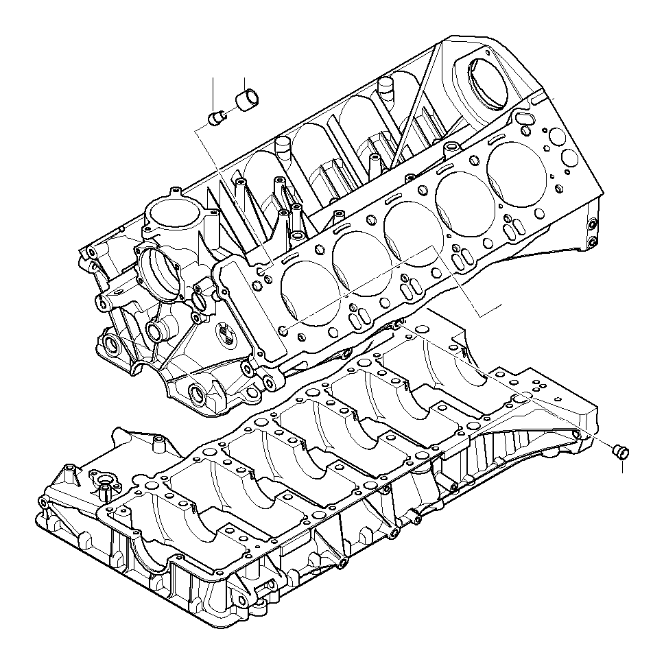 Bmw M44 Engine Diagram Wiring And 2002 X5 Motor X Stereo Gallery S Le Schematic Diagrams In Electrical Work 2005 Vacuum