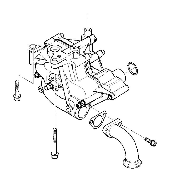 Car Exterior Parts Diagram also Bmw 320 Intake Manifold additionally Automotive Motor Bikes Training Manual as well 11121304174 also 745598 Bmw E60 520 Vs M5 Bakstillig. on bmw m5 sedan 2012