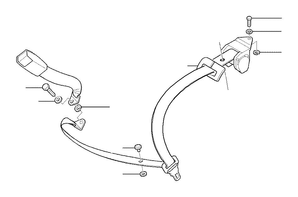 Bmw N54 Engine Serpentine Belt furthermore Bmw 740il Radio Wiring Diagram also How To Replace Tensioner Pulley 1997 Suzuki X 90 additionally 2002 Bmw 540i Engine Diagram additionally Bmw X5 3 0i Problems. on 1998 bmw 540i belt diagram