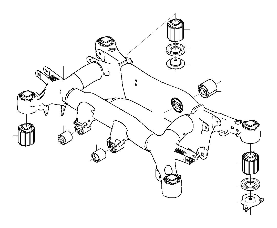 Bmw 650i Engine Parts Diagram also 11537586885 also E34 Bmw Engine Diagram further Bmw E66 Engine Diagram Html furthermore Bmw 545i Engine Diagram. on bmw 545i engine diagram