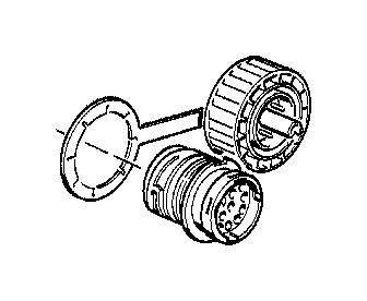 Obd Ii Plug Diagram