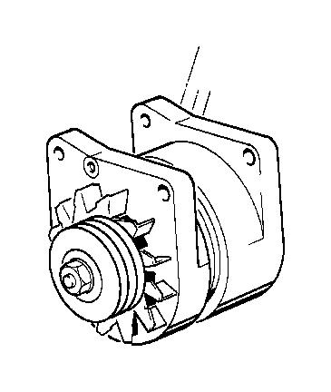 Bmw E46 Automatic Transmission Wiring Diagram moreover E66 Parts Diagram 2005 additionally Plasma Car Parts additionally 2002 Bmw 540i Radio Wiring Diagram additionally E38 728i Wiring Diagram. on bmw wiring diagrams e32