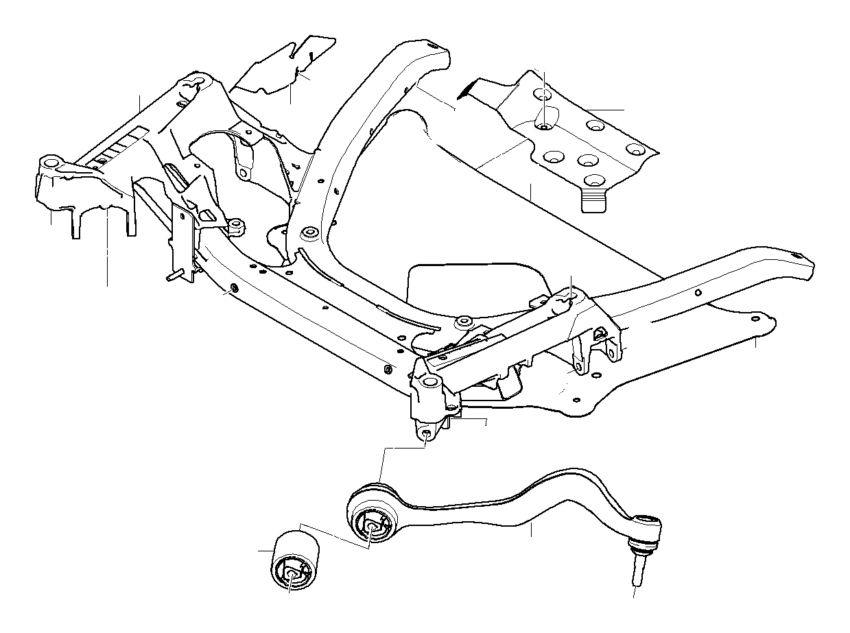 31116757537 further Frnt Axle Support Wishbone Tension Strut together with 565905509404992257 besides 2002 Chrysler Sebring Relay Box Diagram in addition 2000 Bmw E46 Door Parts Diagram. on diagram of 2002 bmw 530i front suspension parts