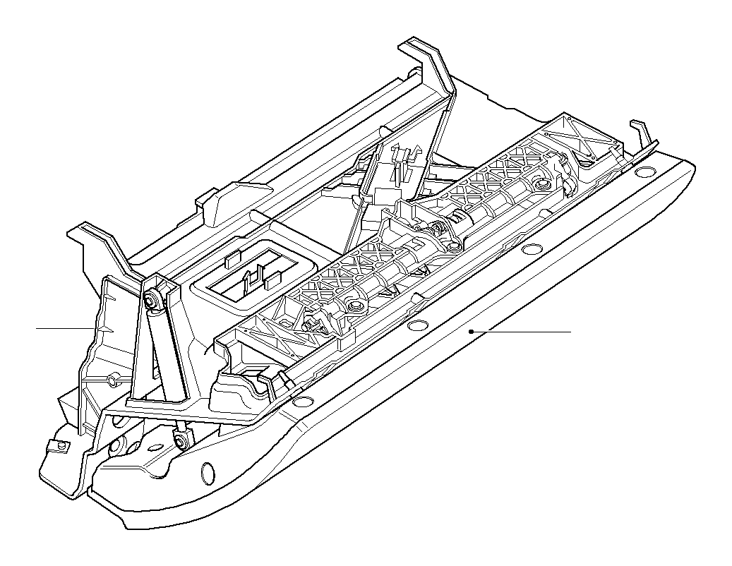 bmw 645ci parts diagram