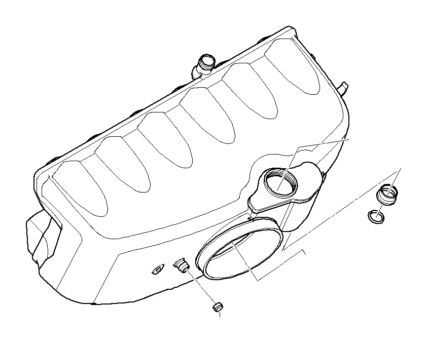 E46 Engine Wiring Diagram as well Blank Us Map Free Download likewise E46 330ci Wiring Diagram as well Build A V8 Beetle Bug furthermore Bmw 325ci Headlight Diagram Html. on bmw e46 convertible parts diagram