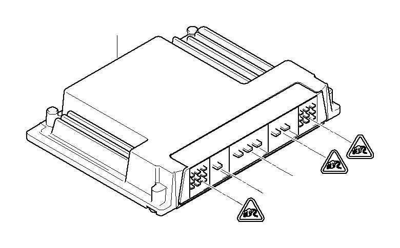 2007 bmw 750i parts diagram  bmw  auto wiring diagram