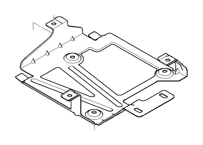 daewoo wiring diagram schemes