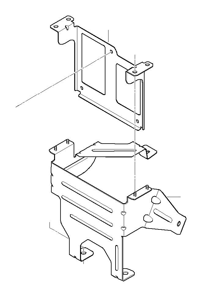 bmw 645ci parts diagram