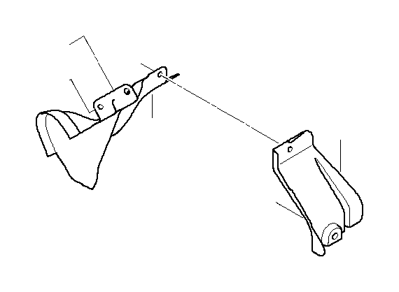 11627838415 on bmw m3 e92 exhaust diagram