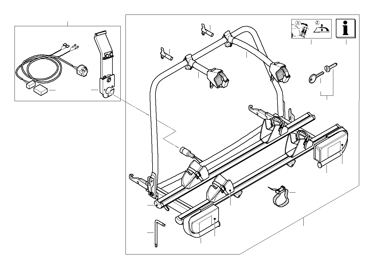 parts diagram 2007 bmw 335i  bmw  auto wiring diagram