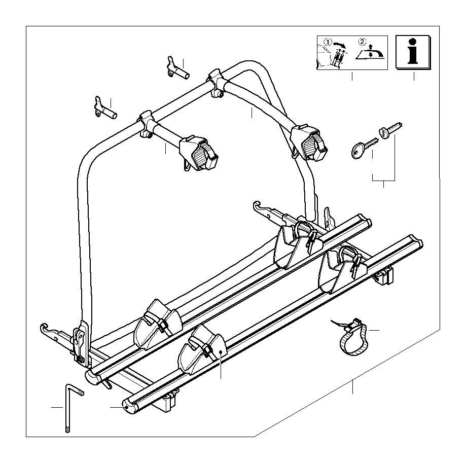 2010 bmw 328i parts diagram