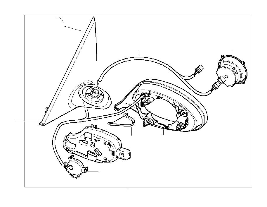 bmw 128i oem parts diagram  bmw  auto wiring diagram