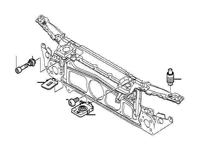 1999 bmw 528i e39 engine diagram