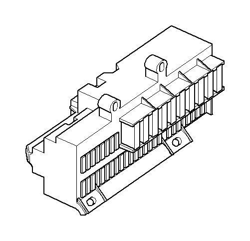 2006 bmw 750li parts diagram