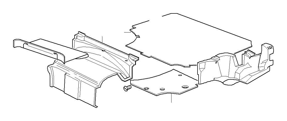1999 bmw 323i convertible parts diagram  bmw  auto wiring