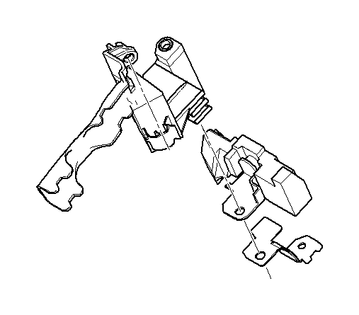 P 0996b43f802e7613 likewise 32301094173 besides Gmc Jimmy 2001 Fuse Box Diagram besides P 0900c152801e5250 additionally Bmw E39 Engine Parts Diagram 2002 540i Serpentine. on 2001 bmw 740il steering parts diagram