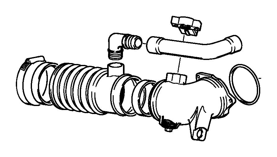 1994 bmw 540i parts diagram
