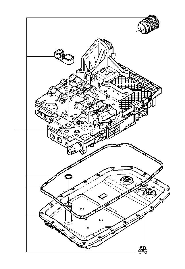 2004 bmw 325xi parts diagram
