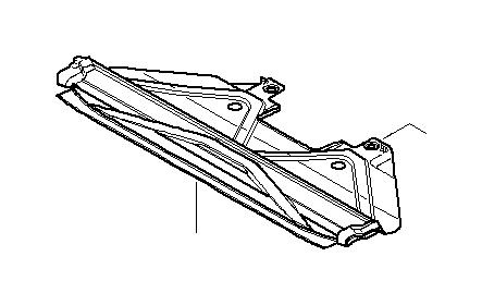 Bmw 633csi Fuse Box Diagram besides Cooling System likewise Bmw 325xi Fuse Box Diagram besides 2001 Bmw 325i Fuse Box Diagram additionally Bmw 745i Engine Diagram. on bmw 325xi engine diagram