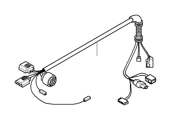 wiring diagrams 2006 bmw 650i  bmw  auto wiring diagram