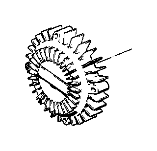 1984 Bmw 318i Engine Diagram