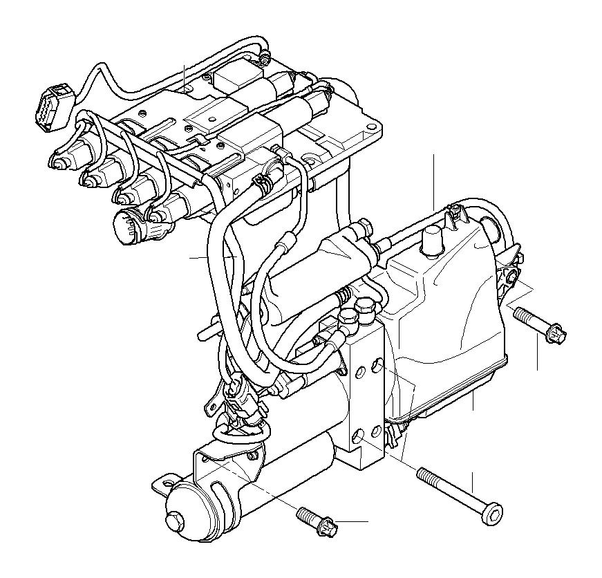 1996 bmw 318ti engine diagrams