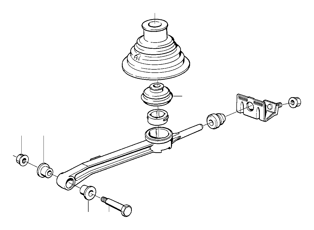 325i bmw automatic transmission diagrams