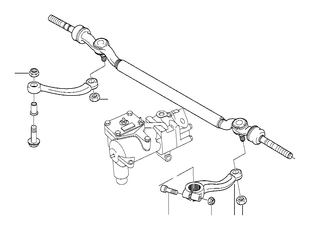 2002 Bmw 540i Engine together with Suspension Kit 20 Piece Includes Control Arms Fits 95 01 740i 740il 750il Sd4739 together with 32411093129 likewise 02 BASICS Replacing Your Drive Belt besides 99 Bmw 740i Belt Diagram. on 2001 bmw 740il steering parts diagram
