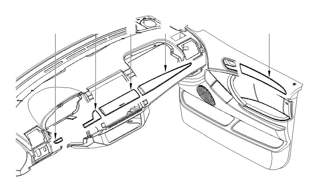 fuse diagram for a 2005 bmw 325ci