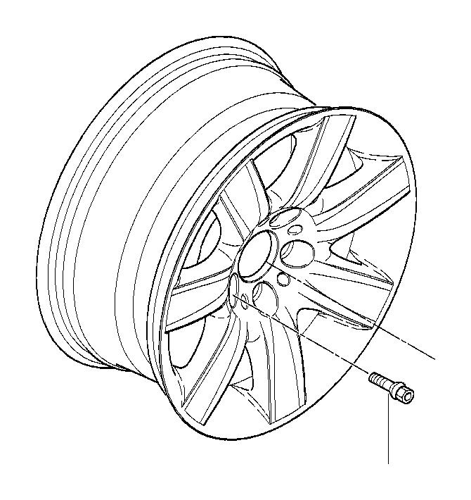 e38 bmw 740il parts diagram  bmw  auto wiring diagram