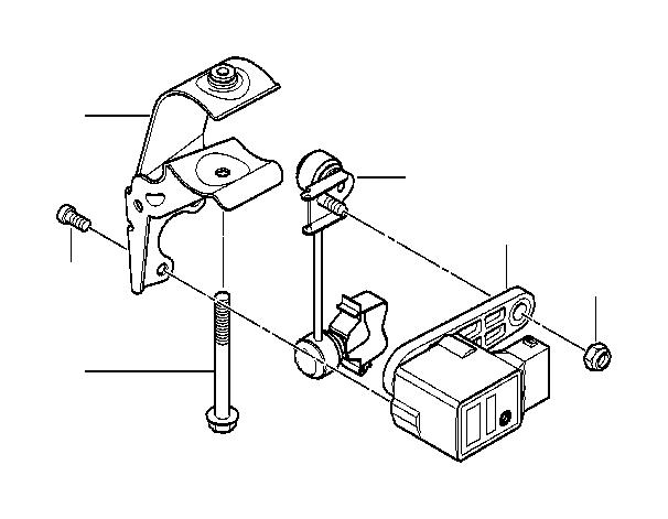 1998 bmw 740i fuse box information  bmw  auto wiring diagram