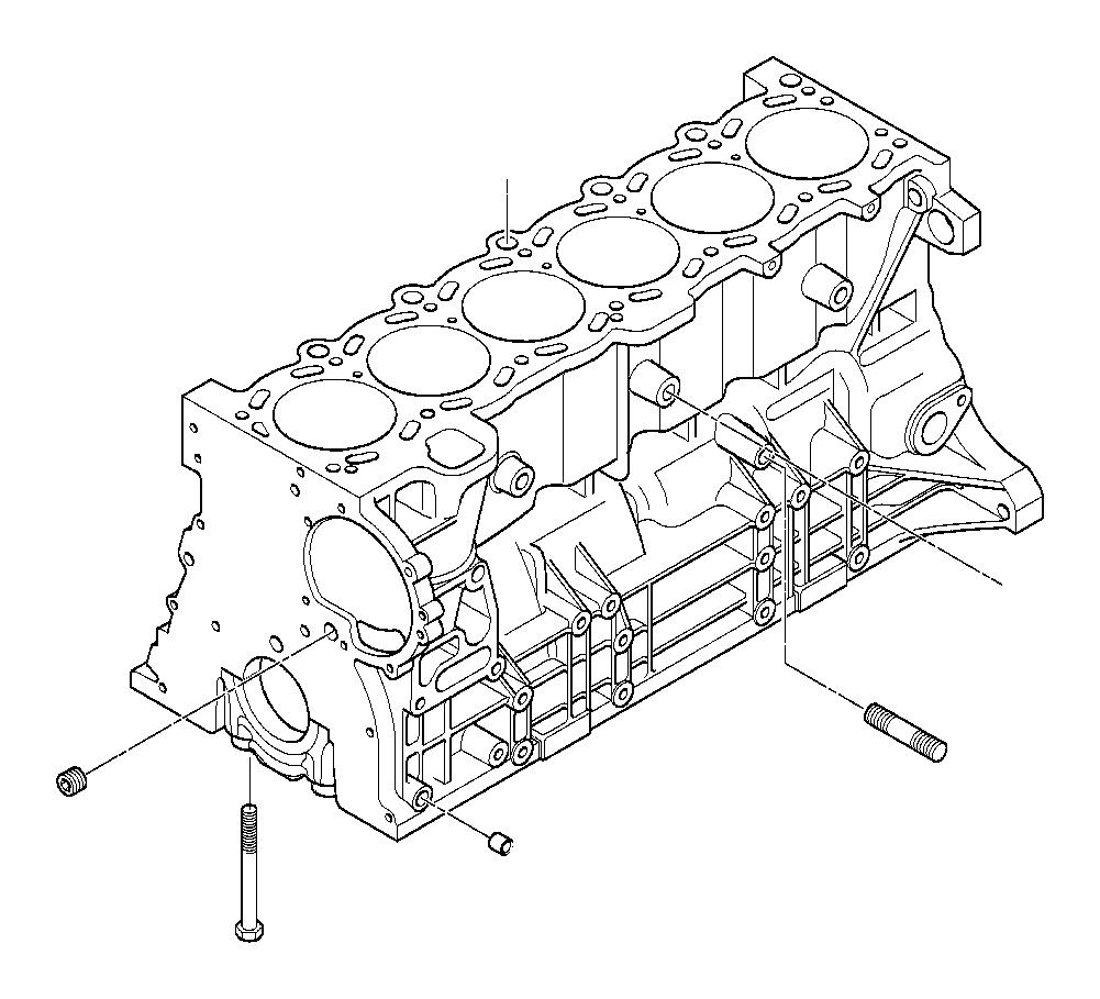 bmw 328ci screw plug  m12x1  5  drain  fluids  filters