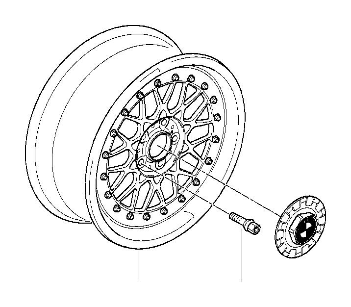 1996 bmw 328i convertible parts diagram