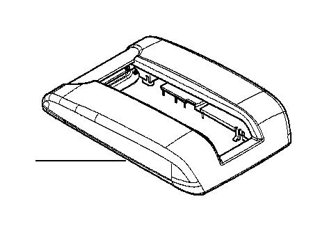 E38 Parts Diagram on Bmw E38 Fuse Diagram